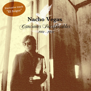 Canciones inexplicables 2001/2005 (Bonus Version)