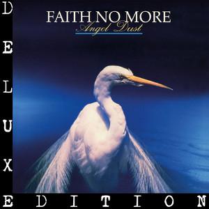 Faith No More – Midlife Crisis (Studio Acapella)