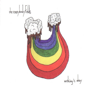 The Everybodyfields
