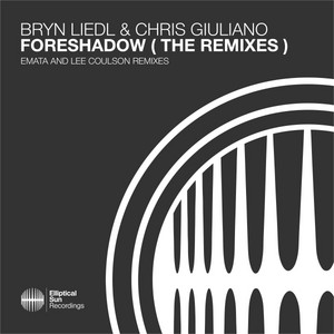 Foreshadow (The Remixes)