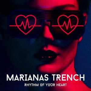 Rhythm of Your Heart