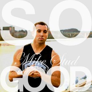 So Good (Remix)