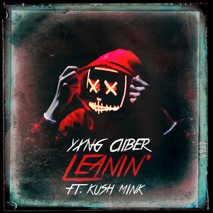 Leanin cover art
