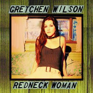 Redneck Women