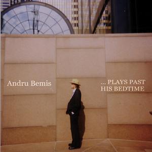 Plays Past His Bedtime album