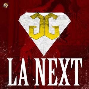 La Next
