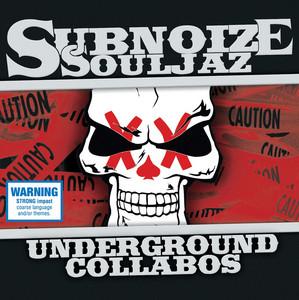 Subnoize Souljaz