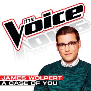 James Wolpert