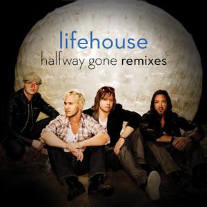 Halfway Gone Remixes