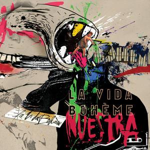 El Zar cover art