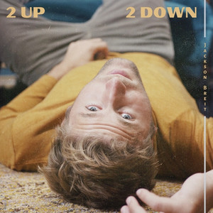 2 Up 2 Down