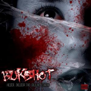 Survival of the Fittest (feat. I4NI & Irv Da Phenom) by Bukshot, Irv Da PHENOM, I4NI