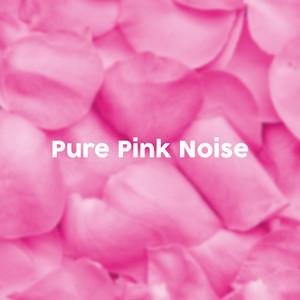 Sleepy Pink Noise cover art