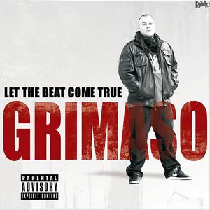 Hip Hop Ide Hore (Monopol) cover art