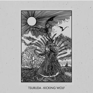 Kicking Wolf