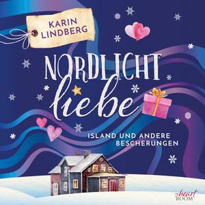 Nordlichtliebe Audiobook
