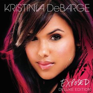 Kristinia Debarge - Goodbye