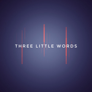 Three Little Words album