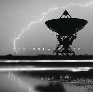 Bounce album