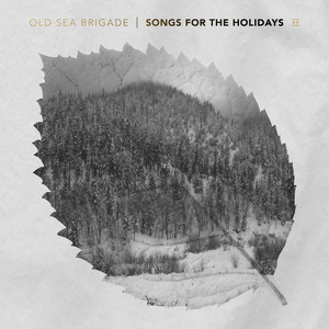 Songs for the Holidays - EP