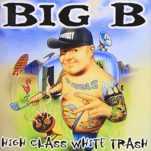 High Class White Trash