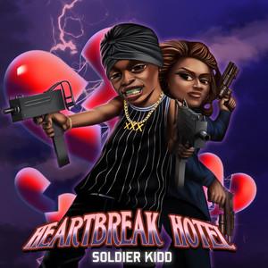 Heart Break Hotel