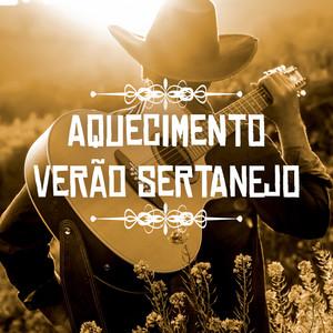 Amor Sem Medida (Te Voy A Amar) - Live by Matheus & Kauan
