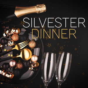 Silvester Dinner