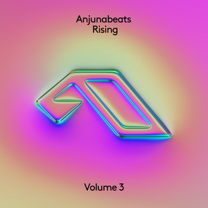Anjunabeats Rising - Volume 3