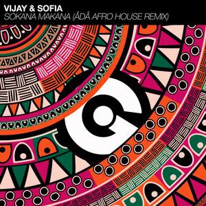 Sokana Makana (Ådå Afro House Remix)