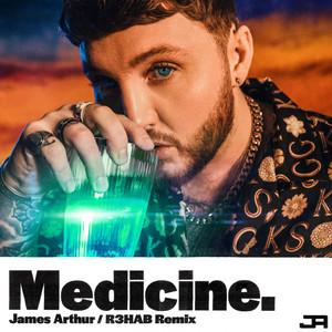 Medicine (R3HAB Remix)