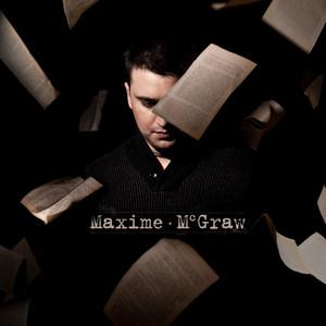 Maxime McGraw album
