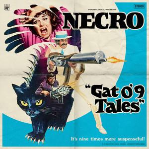 Gat O' 9 Tales