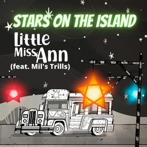 Stars on the Island