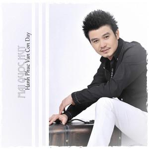 Hanh Phuc Van Con Day album