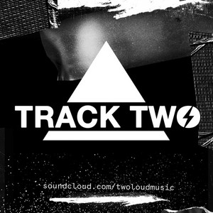 Track Two - Single