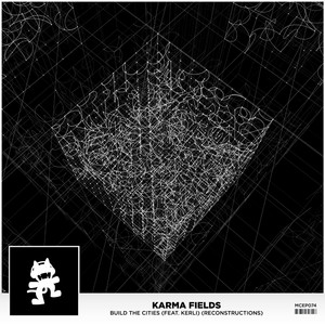 Build the Cities (AC Slater Remix) [feat. Kerli]