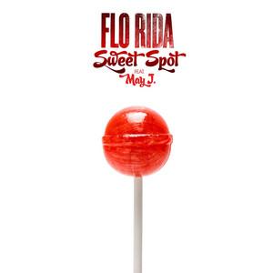Sweet Spot (feat. May J.)
