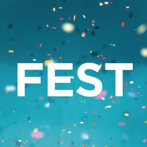 Fest! - Veronica Maggio