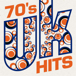 70's UK Hits