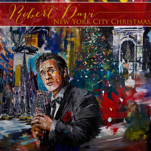 New York City Christmas 2016