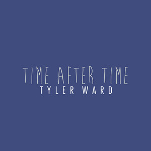 Time After Time (Acoustic)