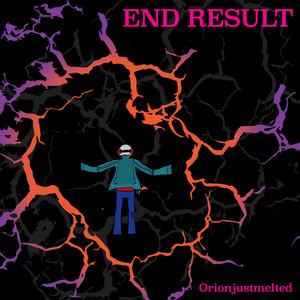 End Result album