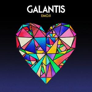 Galantis – Emoji (Acapella)