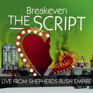 Breakeven (Live At Shepherd's Bush Empire)