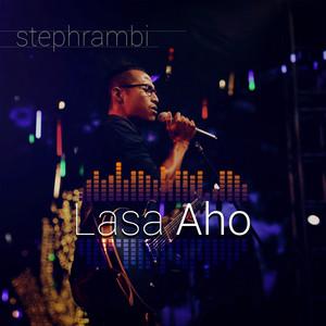 Lasa Aho (Steph Rambi)