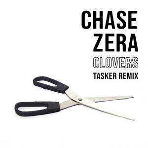 Clovers (Tasker Remix) cover art