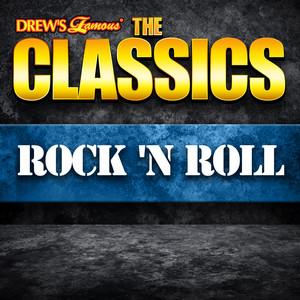 The Classics: Rock 'N Roll album