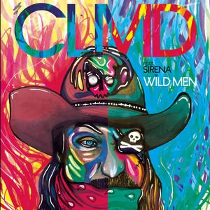 Wild Men (feat. Sirena)