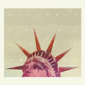 Good America